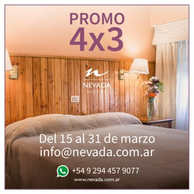promo-4x3-01